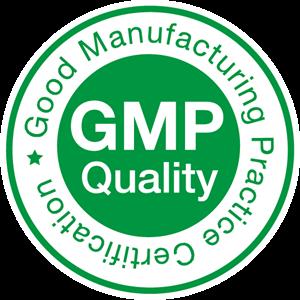 TIÊU CHUẨN TRONG DƯỢC PHẨM GMP – GLP – GSP – GDP – GPP