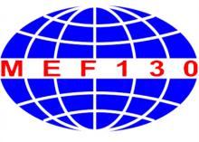 mef130